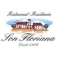 Residencia Restaurante Son Floriana