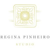 Regina Pinheiro Studio