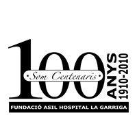 Fundació Asil Hospital la Garriga