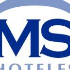 MS HOTELES