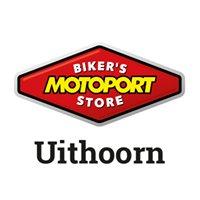 MotoPort Uithoorn