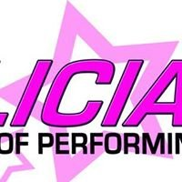 Alicia's School of Performing Arts