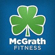 McGrath Fitness Center