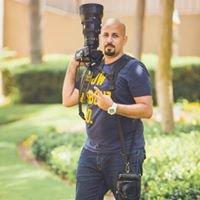 Ramy Mazzika photography