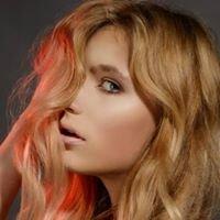 Agata Julia - Make-up Artist & Beauty Coach