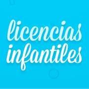 Licencias Infantiles