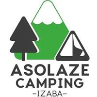 Camping Asolaze