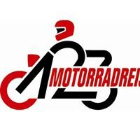 123 Motorradreisen