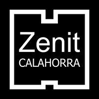 Hotel Zenit Calahorra