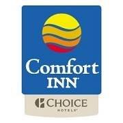 Comfort Inn Ludington