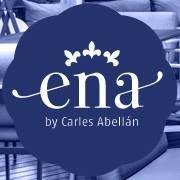 ENA by Carles Abellán
