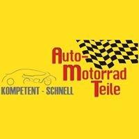 Auto & Motorrad Teile Mindelheim