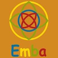 EMBA - Schule und Praxis für Heil- und Bewegungskunst