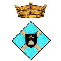 Ajuntament de Vallgorguina
