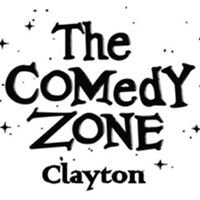 Comedy Zone Clayton