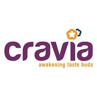 Cravia Inc.