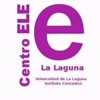 Centro ELE La Laguna. Diplomas de Español DELE. Nacionalidad española