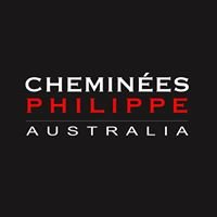 Cheminees Philippe Fireplaces Australia