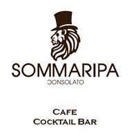 Sommaripa Consolato Paros