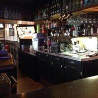 Ye Olde Underground Inn