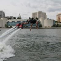 Madcityflyboards.com