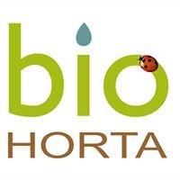 BioHorta