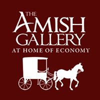 The Amish Gallery at Home of Economy
