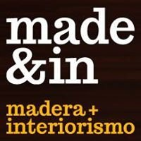 Made&in
