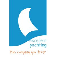 Excellent Yachting Ltd