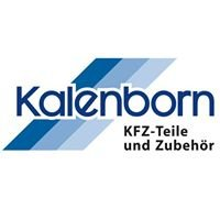 Kalenborn Kfz-Teile Mayen