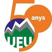 Unió Excursionista Urgellenca