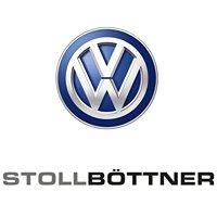 Stoll Böttner GmbH