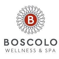 Boscolo Budapest Spa