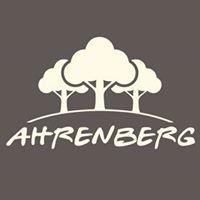 Romantik Hotel Ahrenberg . Bad Sooden-Allendorf