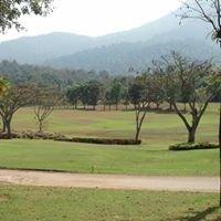Soi Dao Highland Golf Club & Resort