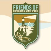 Friends of Ludington State Park