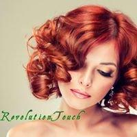 HairStylist RevolutionTouch