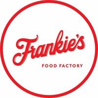 Frankie's Food Factory