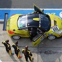 H&S Racing