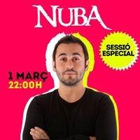 Nuba Lleida