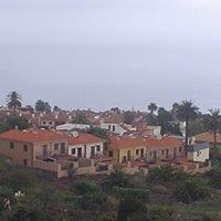Tacoronte...Tenerife