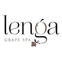Lenga Grape Spa