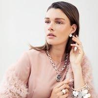 Vie Jewellery
