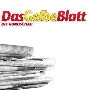 Das Gelbe Blatt Miesbach