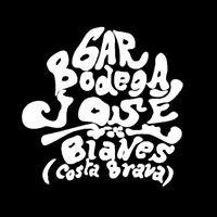 Bodega Jose - Blanes