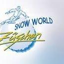 Snow World Züschen GmbH & Co. KG