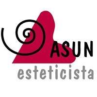 Asun Estética Almunia