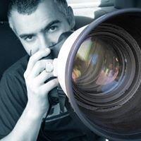 Javier Rosendo - Fotógrafo