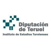 Instituto de Estudios Turolenses