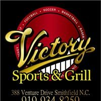 Victory Sports & Grill
